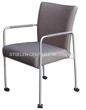 Sc Design Stoelen.Buzz Sc Design