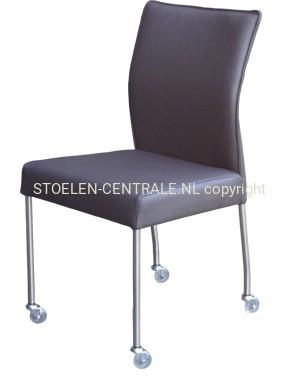 Design Stoel Kopen.He Prince Design Stoel