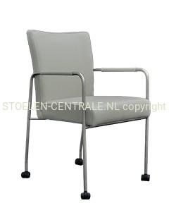 Design Stoelen Nederland.Buzz Sc Design