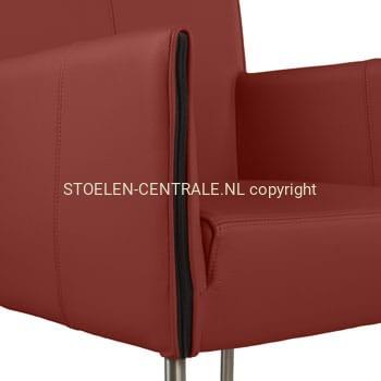 Sc Design Stoelen.Basty Armstoel Sc Design