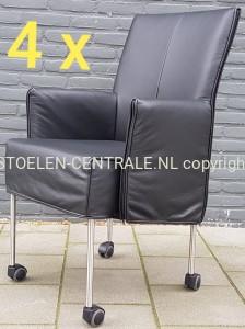 Sc Design Stoelen.Sc Design Stoelen Centrale Nl Exclusieve Op Maat Gemaakte Zitmeubelen