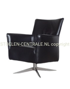 Dover draaifauteuil Dutch Design