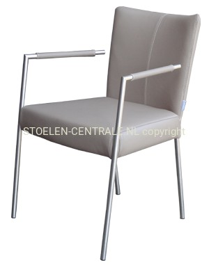 Stoel Design Stoelen.Single Design Stoel